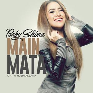 Baby Shima - Main Mata