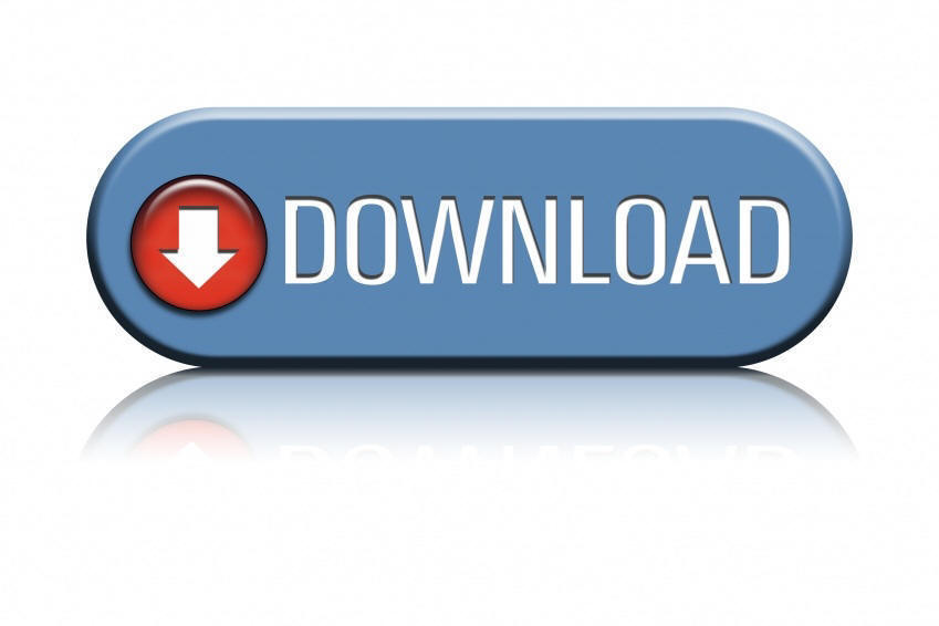 Free Downloads Google Chrome