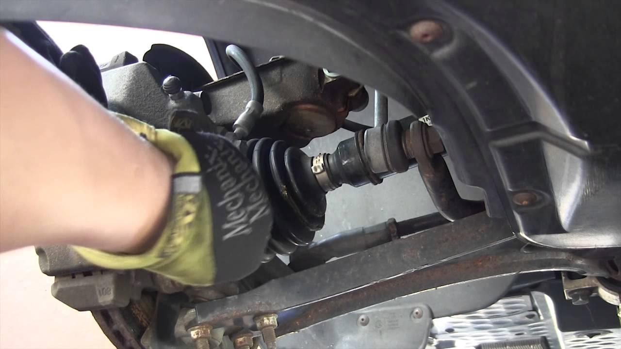 Sympt 244 Mes De Mauvais Roulement De Roue Fiche Technique Auto