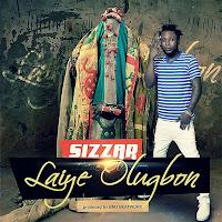 2016 11 16 PHOTO 00000005 703873 - MUSIC: SIZZAR –Laiye Olugbon | @youngsizzar @music_tyme