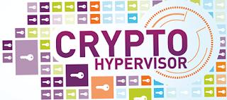 crypto-hypervisor-banner.png
