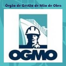 Processo Seletivo OGMO São Francisco do Sul: Edital 2018
