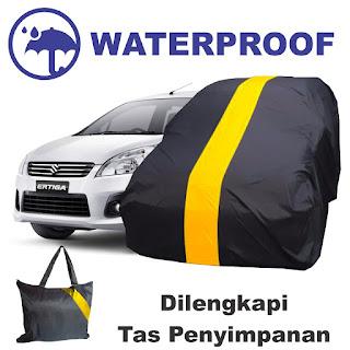 http://www.autocovermobil.com/2018/07/jual-cover-mobil-ertiga-bahan-waterproff.html