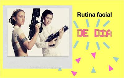 rutina_facial_de_día