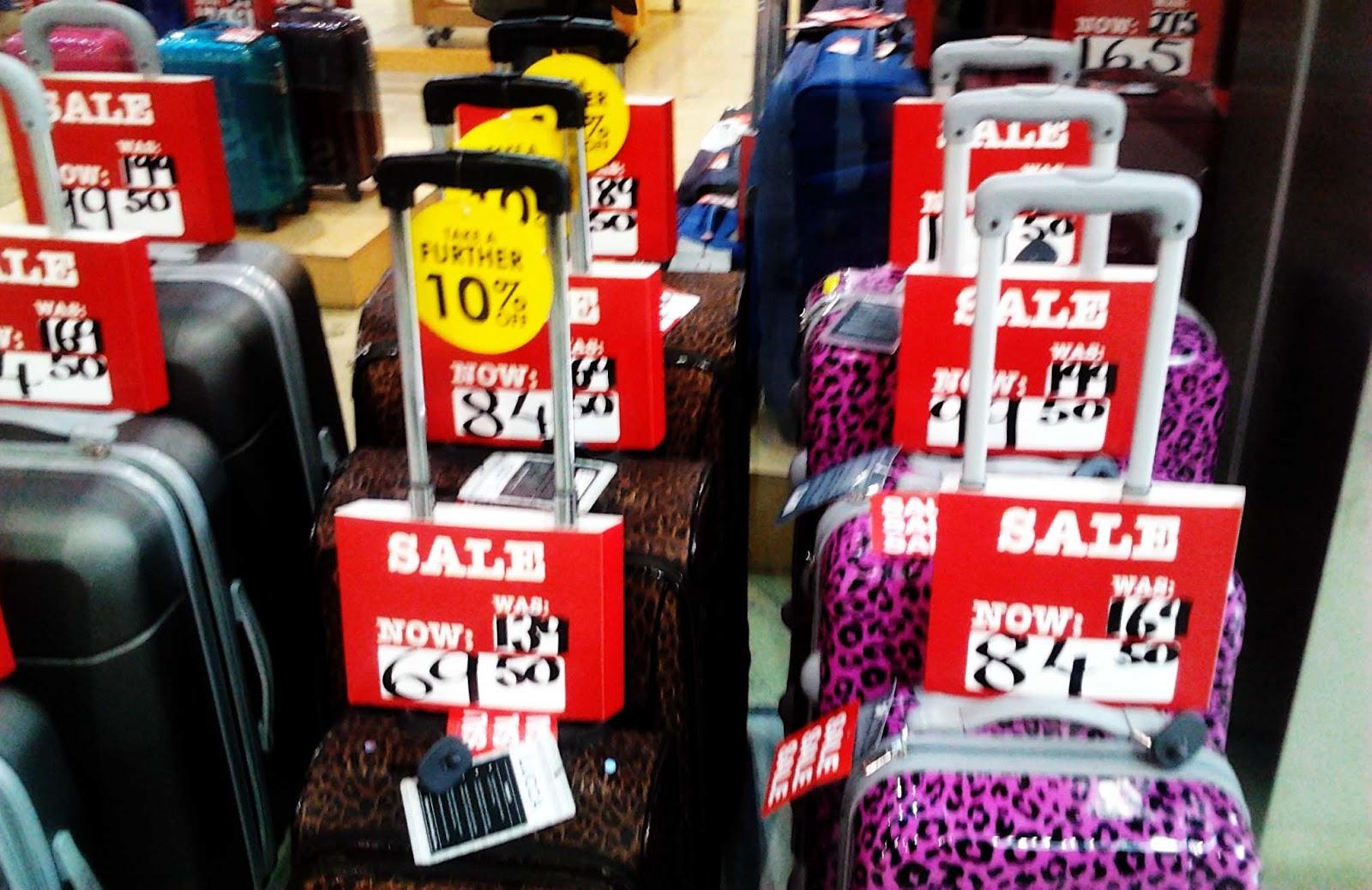 Shoe Shops Dfo Canberra