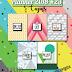 Planner 2018 #23: Capas para o seu planner (gratuito para download)