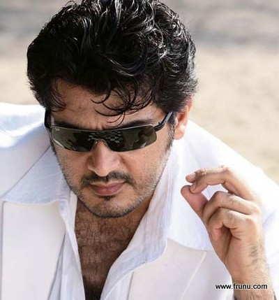 Thala ajith rare images hd pictures free wallpapers cute photos hd photos images - Vijay high quality images download ...
