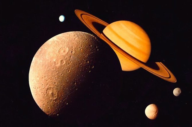 Mars and Saturn Transits in 2016: Are you seriously working in your company: feel the challenges of transit of Retro Mars, Saturn and Nodes from month of April to august 2016