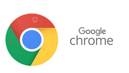 Download google chrome v64032440 stopboris Image collections