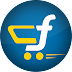 Flipkart app for Android & iPhone