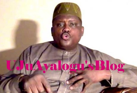 Raiding my house won't stop me from telling the truth –Maina