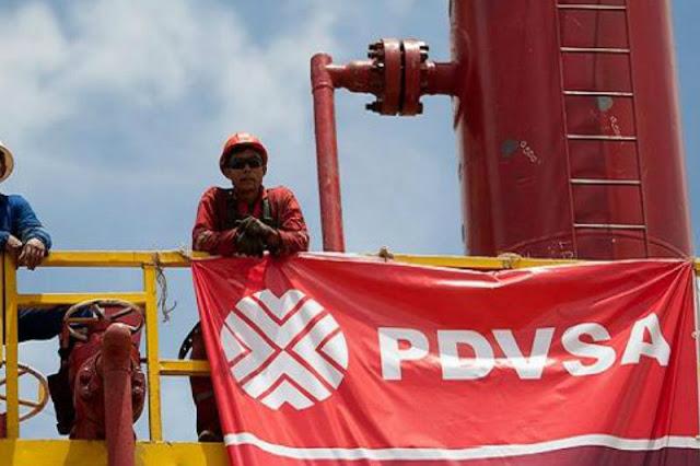 ANC planea eliminar a PDVSA y crear una nueva empresa petrolera