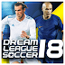 Dream League Soccer 2018 –Version 5.056 [mod apk] – (unlimited coin / gold)