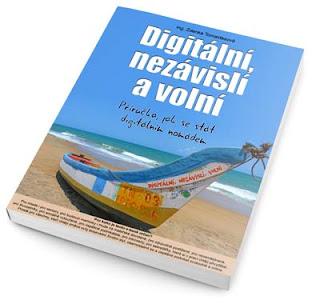 digitální, nezávislí a volní
