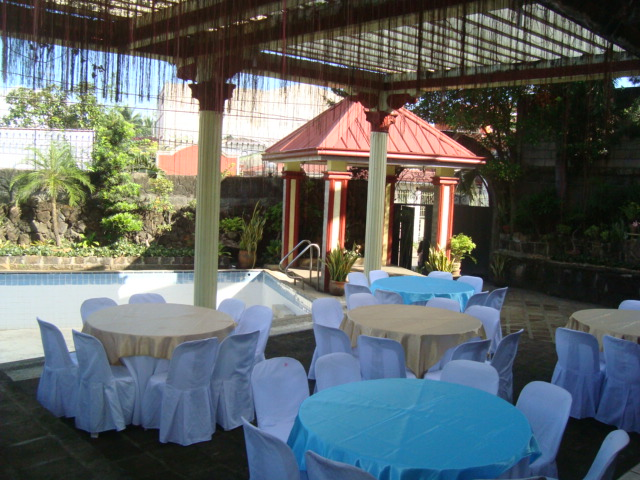 wedding ideas philippines budget civil wedding out and about philippines 27899
