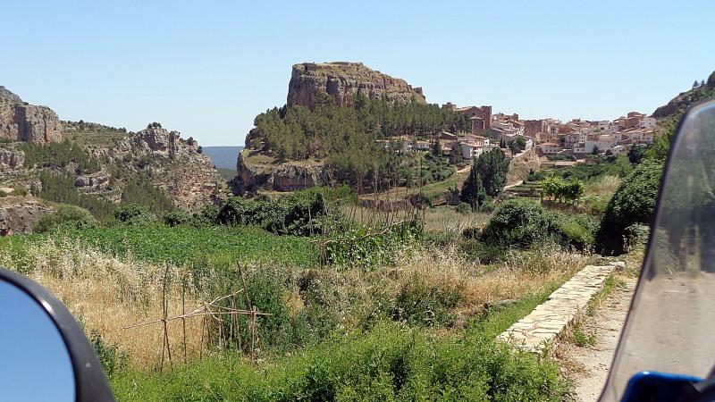 GATHOPOYO