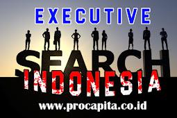 Inilah Executive Search Indonesia yang Punya Banyak Pengalaman Menjaring Pekerja Kompeten yang Dibutuhkan Perusahaan