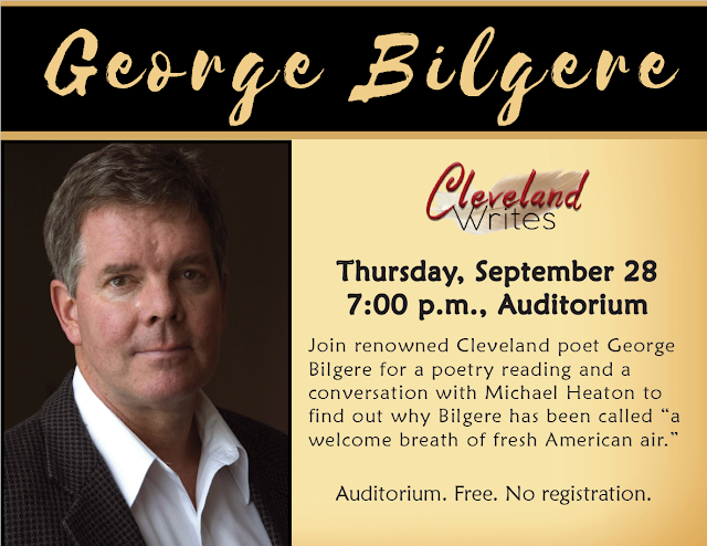 http://www.cleveland.com/events/event/cleveland-writes-george-bilgere/277074/