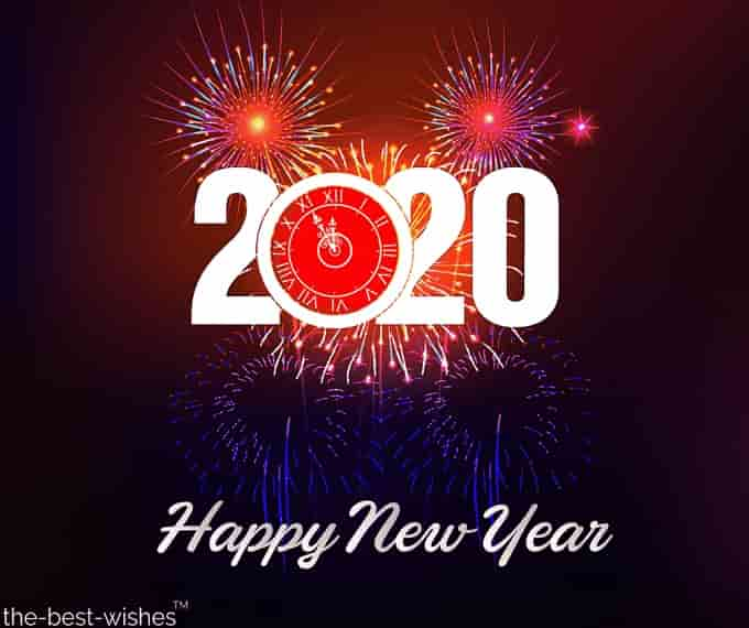 happy new year images for download