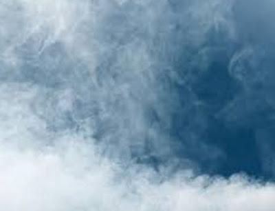Mengatasi Hidung Tersumbat dengan Steaming