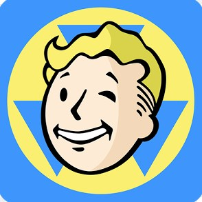 Free Fallout Shelter Mod Apk Data v.1.12 ( Unlimited Everiting )