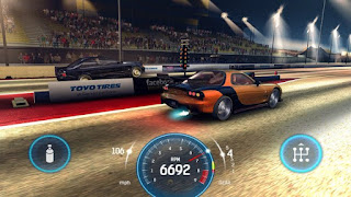 Download Nitro Nation Drag Racing V5.2.6 Apk Mod Maintenance For Android 4