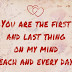 Best Status of Love !!