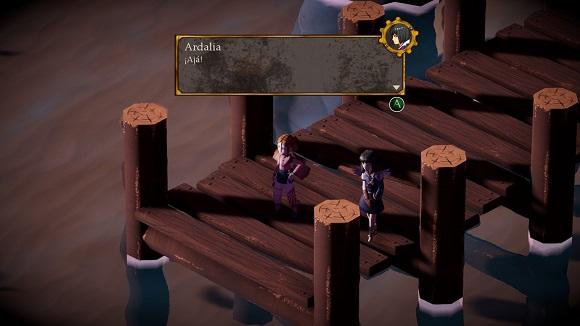 noahmund-pc-screenshot-www.deca-games.com-3