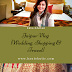 Jaipur Travel Vlog Wedding & Shopping