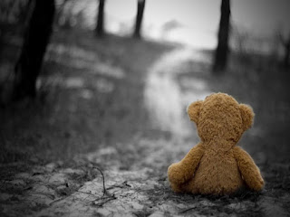 Isolation and loneliness affect health