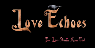 Love Echoes