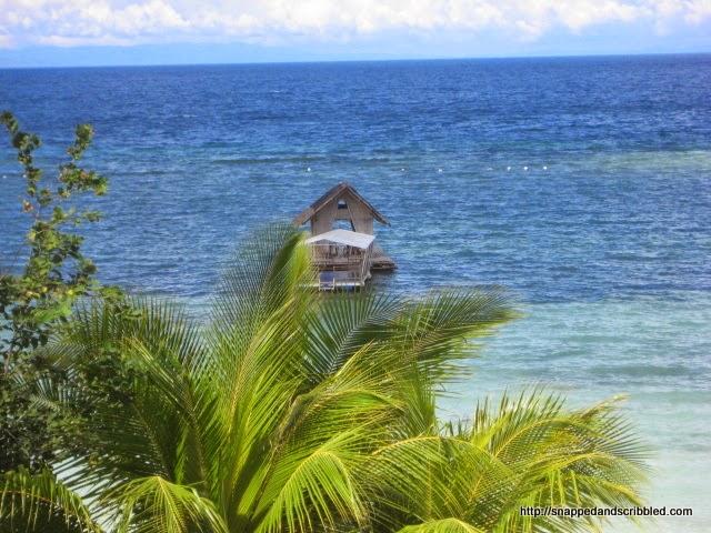 Panglao Island Nature Resort