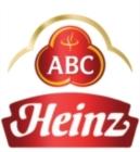 Lowongan Kerja  PT. Heinz ABC Indonesia Plant Pasuruan