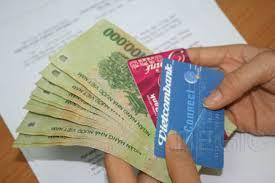 Các hình thức trả lương phổ biến trong doanh nghiệp