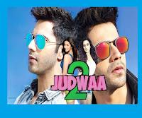 Judwaa 2, Full Movie, Watch Online 2017, Indain,