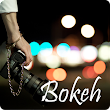 Bokeh effect Edit Foto Terunik