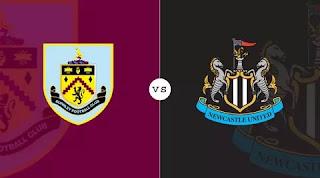 Ньюкасл Юнайтед – Бёрнли прямая трансляция онлайн 26/02 в 23:00 по МСК.