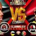 """""""Rapodromo VS RRPL"""": Kadabra Mc vs Paizão 2018"""