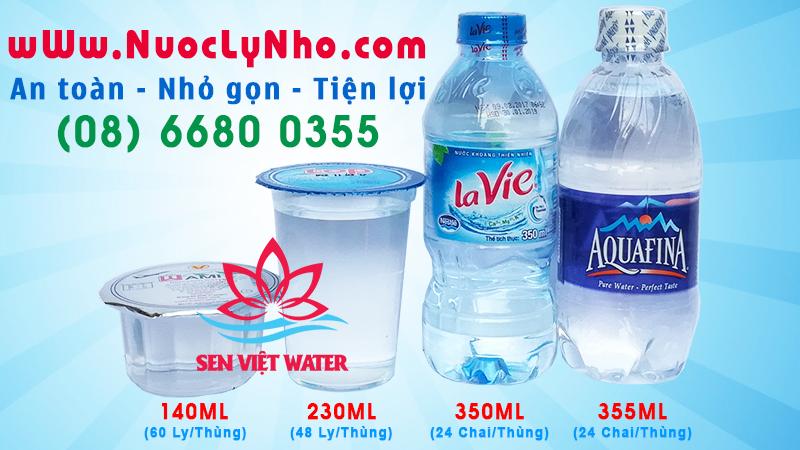 nuoc-suoi-hop-nho-va-nuoc-uong-dong-ly-nhua