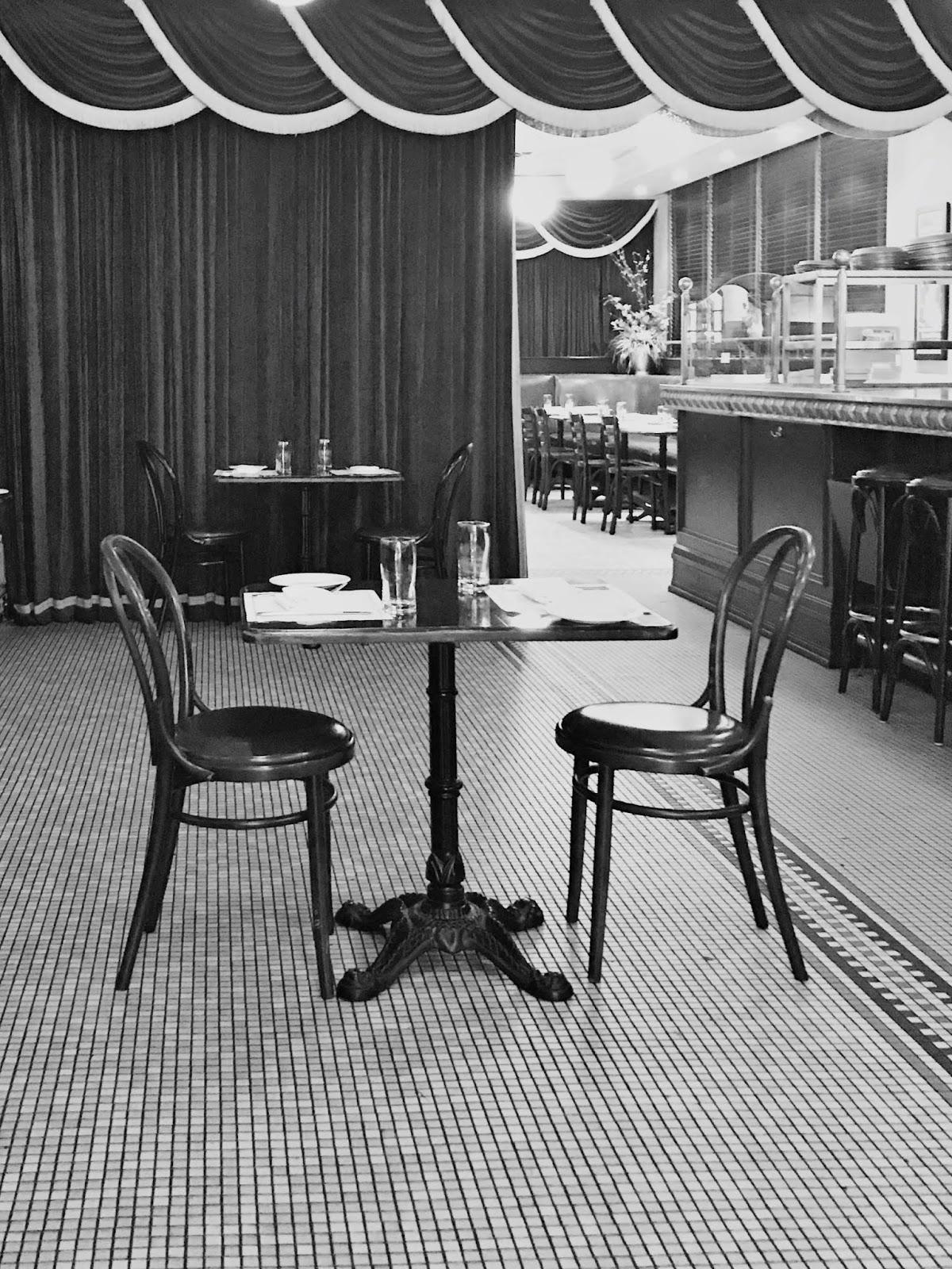 ottawa restaurant, ottawa bistro, ottawa travel