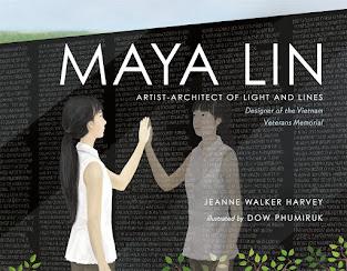 https://artbydow.blogspot.com/p/maya-lin.html
