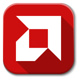 AMD Radeon Adrenalin Edition 19.12.2 ~ Software182 | Free ...