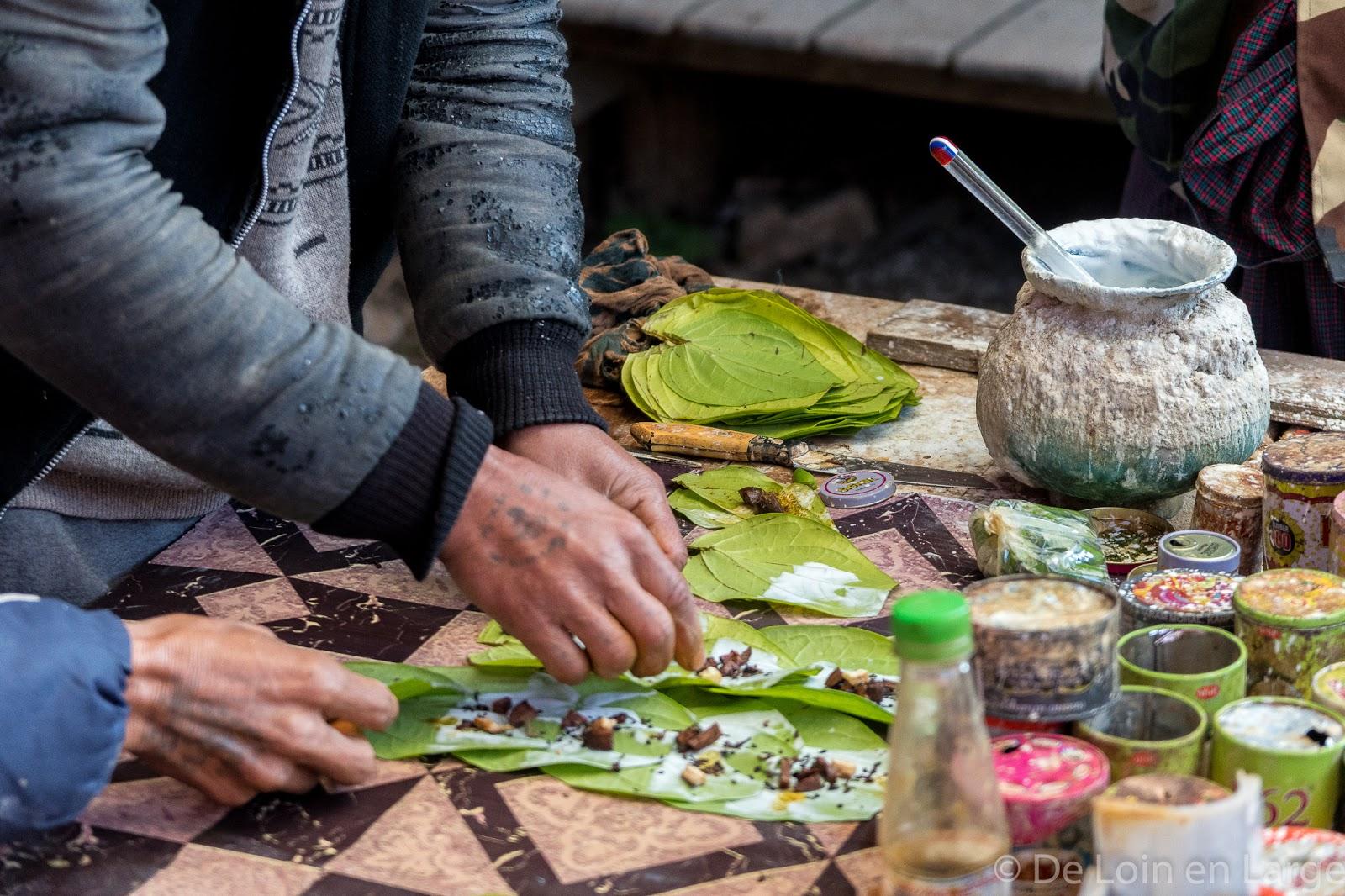 birmanie jour 8 lac inle merveilles de nampan et du lac sankar. Black Bedroom Furniture Sets. Home Design Ideas