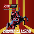 CEE Property Insight - First Issue