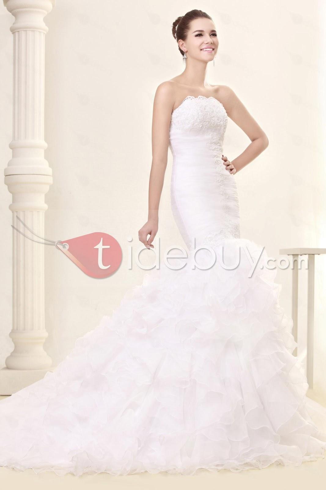 e8079bac1 Sean bienvenidos a elegir los vestidos de noche en nuestra página es.Tidebuy.com