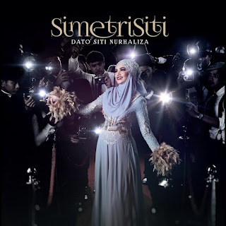 Siti Nurhaliza - Aku Bukan Malaikat MP3