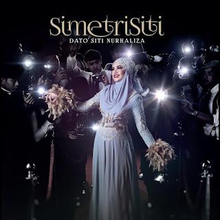 Siti Nurhaliza - Kisah Ku Inginkan (feat. Judika) MP3