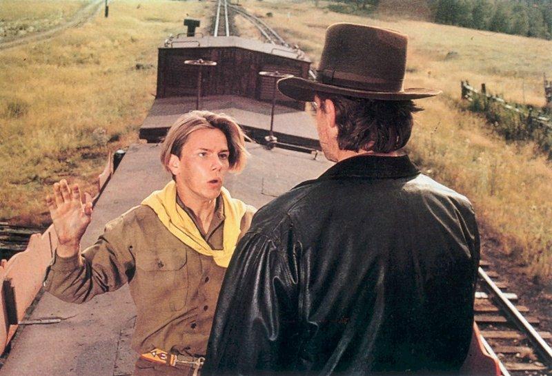 Risultati immagini per Indiana Jones e l'ultima crociata river