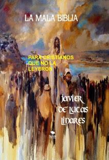 LA MALA BIBLIA