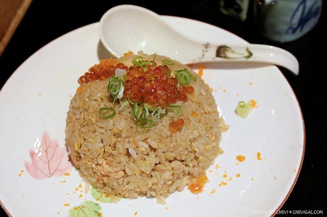 IMG 1302 - 熱血採訪│那一間日式串燒居酒屋,你沒看錯!整隻龍蝦的超級豪華版味噌湯只要100元!台中宵夜推薦來這就對了!
